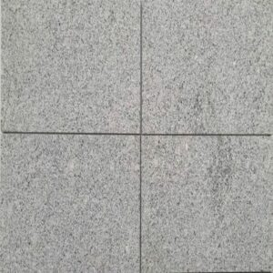 artic hammered paver
