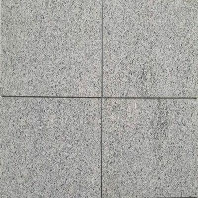 artic hammered paver