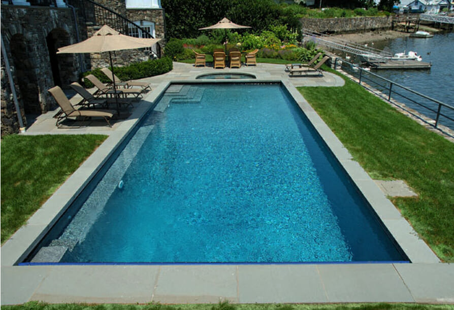 Bluestone-External-Pool-Pavers1