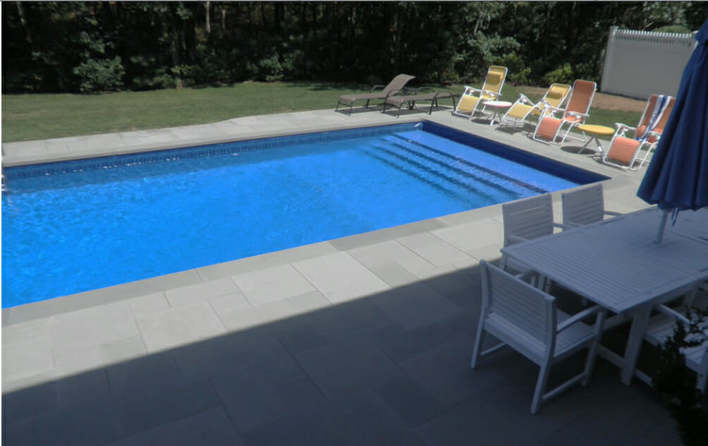 Bluestone-French-Pattern-Pool-Paving