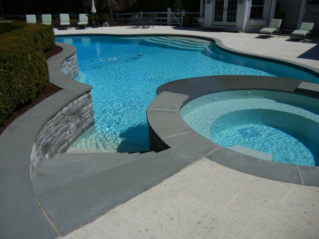 Bluestone-pool-coping-stack-stone-granite-pavers1
