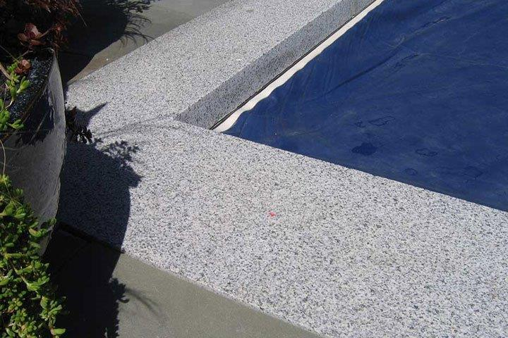 Dove-Grey-Granite-Drop-Face-Pool-Coping