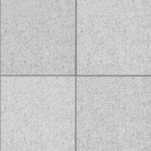 dove white flamed exfoliated granite pavers