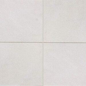 Krystal granite paver