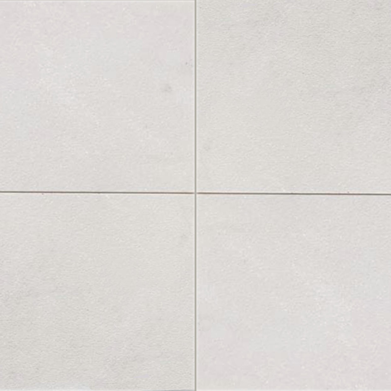 WHITE GRANITE PAVERS