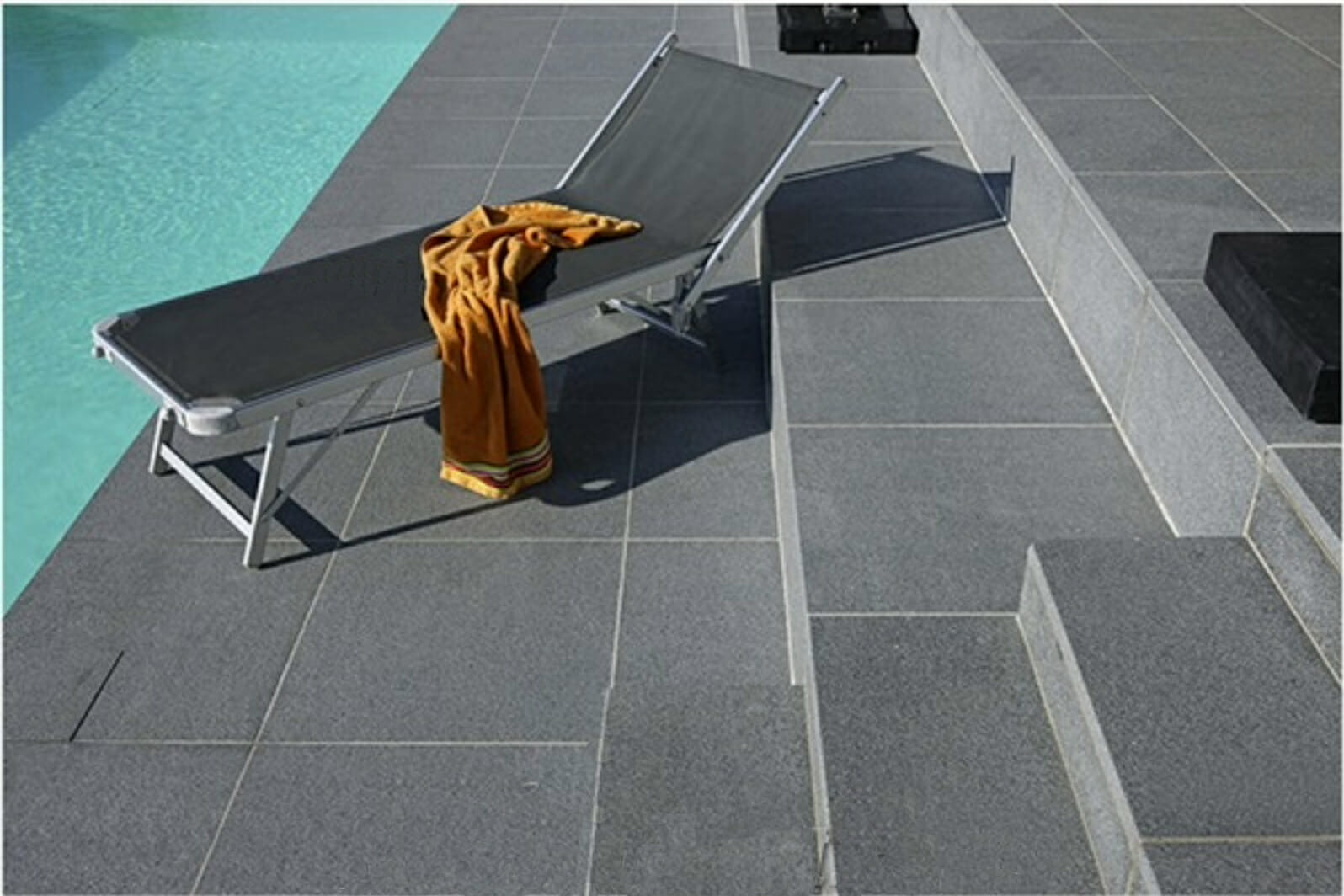 MIDNIGHT-GRANITE-PAVERS-AND-POOL-COPING-TILES