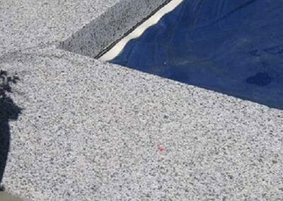Pool-Coping-Tiles-Project-Dove-Grey-Granite-Drop-Face-510x650