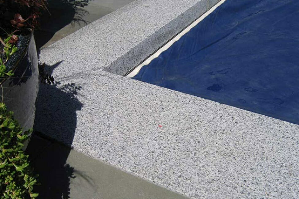 Pool-Coping-Tiles-Project-Dove-Grey-Granite-Drop-Face