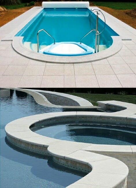 Pool-Coping-Tiles-Project-White-Granite-Bullnose