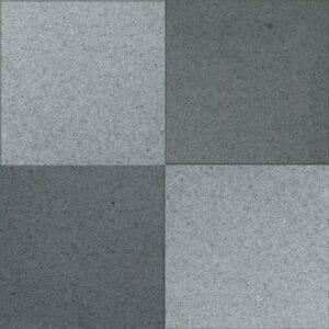 raven granite paver