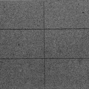 Grey Black Granite