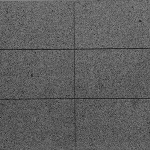 Grey Black Granite