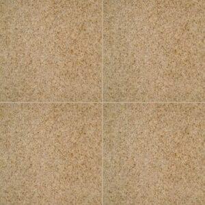 summer honed granite paver