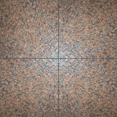 uluru granite paver
