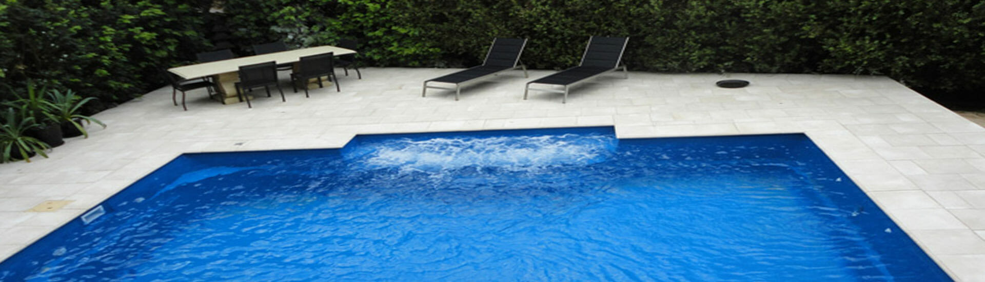 White-Diamond-granite-pool-pavers