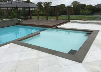 White-Granite-Pool-Paving-Ideas-510x383
