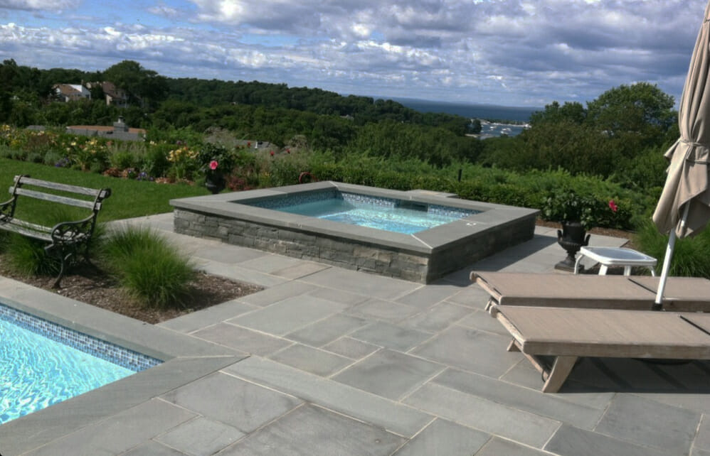 bluestone-ashlar-outdoorl-pool-pavers-and-coping-tiles