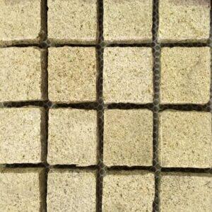 hammered summer daze granite cobblestone