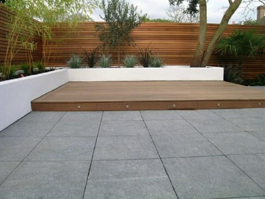 granite-pavers-project-raven-flamed