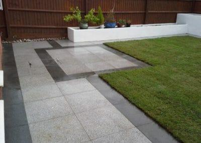 granitepaving-510x383
