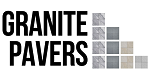 Granite Pavers, Tiles, Paving Supplying Melbourne, Sydney, Brisbane